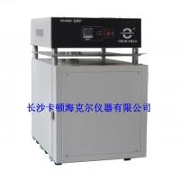 硫酸盐灰分测定器 GB/T2433