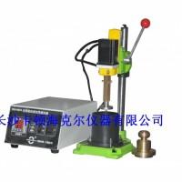 润滑脂防腐蚀性测定器