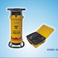 波纹陶瓷管周向平靶X射线探伤机XXGH-2005