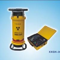 波纹陶瓷管周向平靶X射线探伤机XXGH-3005