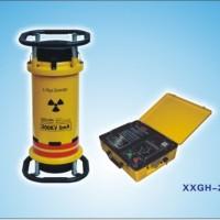 波纹陶瓷管周向锥靶X射线探伤机XXGH-2005z