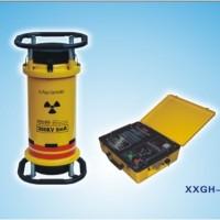 波纹陶瓷管周向锥靶X射线探伤机XXGH-3005z