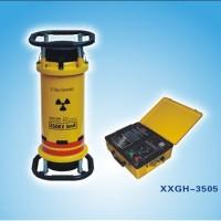 波纹陶瓷管周向锥靶X射线探伤机XXGH-3505z