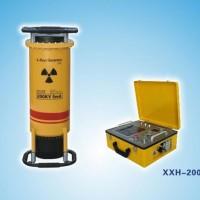 玻璃管周向平靶X射线探伤机XXH-2005